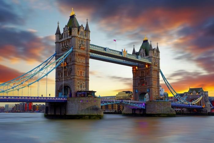 Reino Unido: Beca Doctorado en Equipo cadena de frío Universidad de Brunel