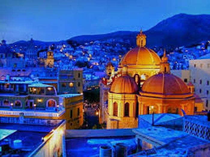 México: Beca Maestría en Farmacología Centro de Investigación y de Estudios Avanzados OEA