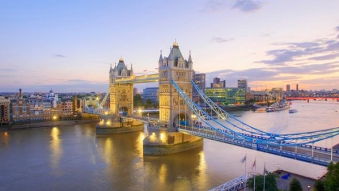 Reino Unido: Beca Doctorado en Diversas Áreas Universidad de East London