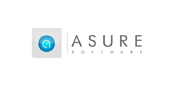 Becas para Pregrado y Postgrado en Diversos Temas Asure Software