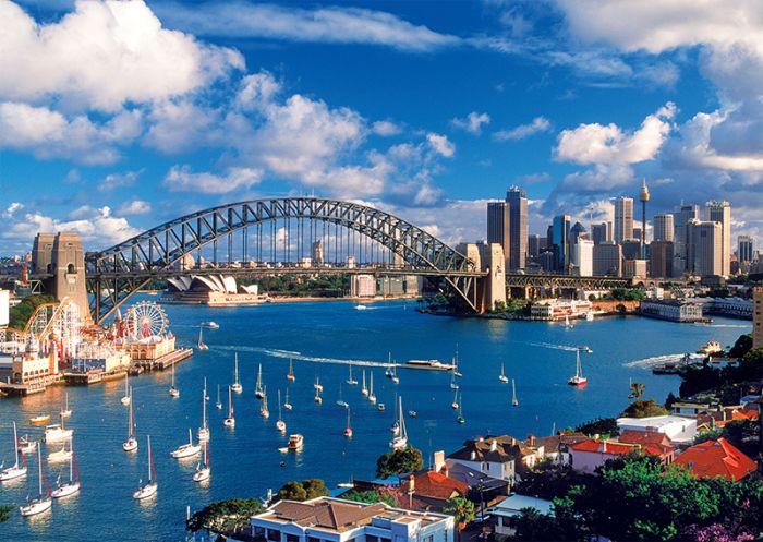 Australia: Beca Doctorado en Biología de Tumores en Universidad Curtin