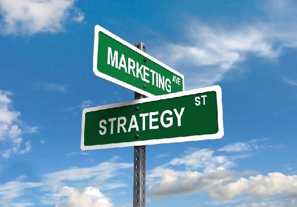 Online: Becas para Postgrado en Estrategia de Mercadeo OEA/ eCornells