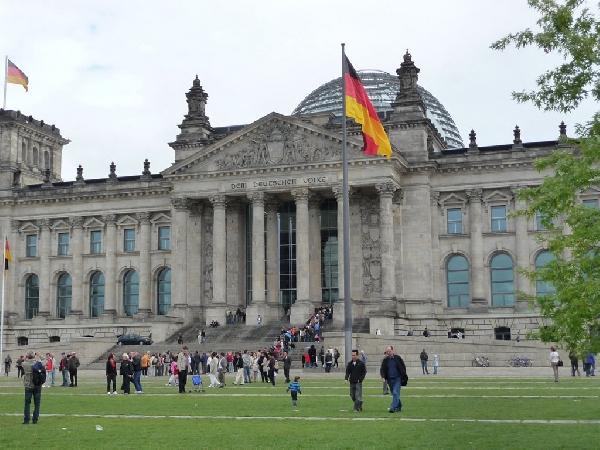 Alemania: Becas para estudiantes de Licenciaturas en la Universidad de Hamburgo