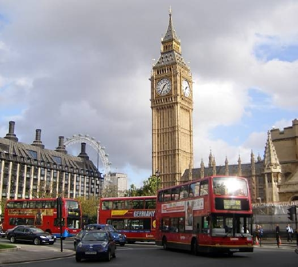 Reino Unido: Becas para Doctorado en Mercadeo Leeds University Business School