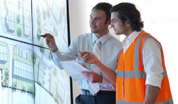 Online: Becas para Maestría en Planificación y Gestión en Minería OEA/EADIC