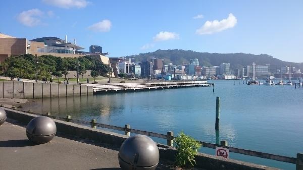 Nueva Zelanda: Becas para Postgrado en Varios Temas NZDS