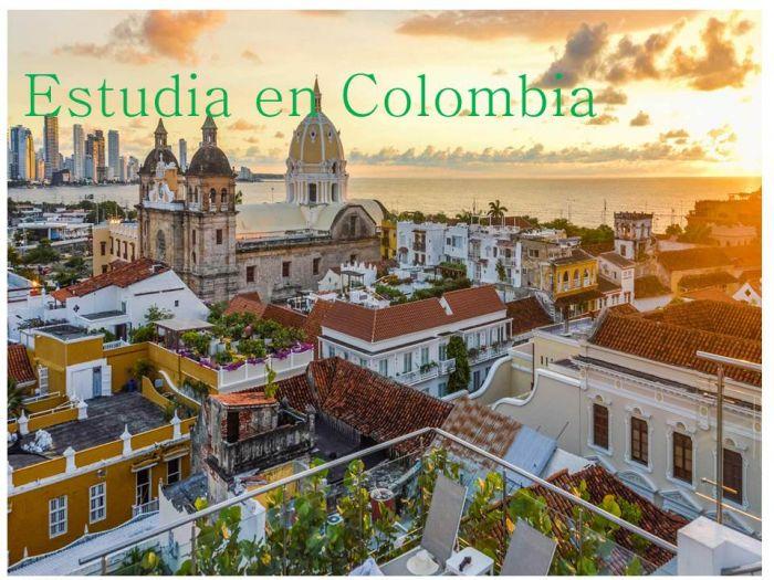 Colombia: Beca Curso en  Prevención y Abordaje de la violencia, maltrato y abuso a las personas adultas mayores AECID