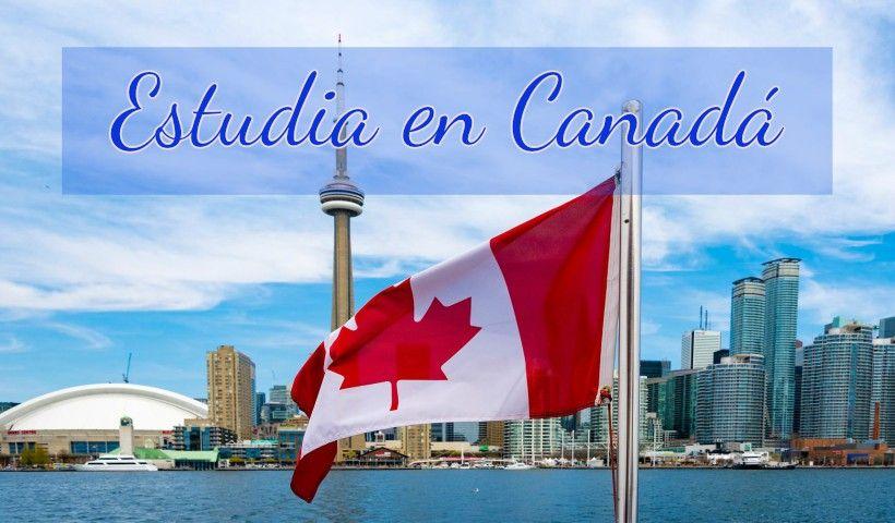 Canadá: Beca Pregrado Diversas Áreas Universidad de Victoria