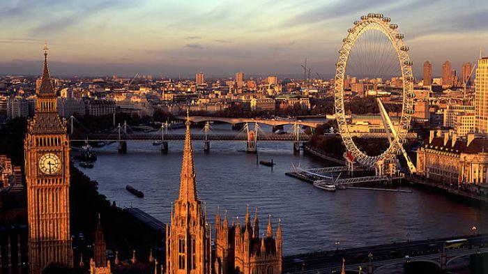 Reino Unido: Beca Pregrado en Ciencias Médicas  Universidad de Newcastle