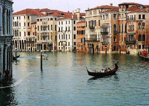 Italia: Becas para Doctorado en Varios Temas Scuola Normale Superiore