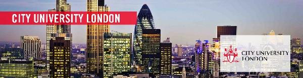 Reino Unido: Becas para Maestría en Ciencias y Tecnología City University London