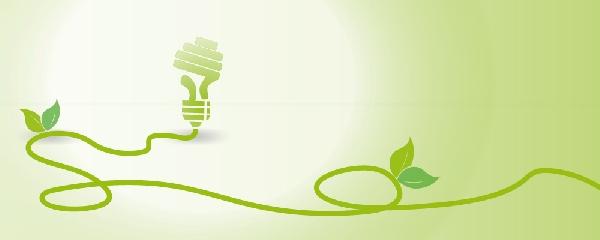Online: Becas para Maestría en Gestión Ambiental y Eficiencia OEA/UNIR