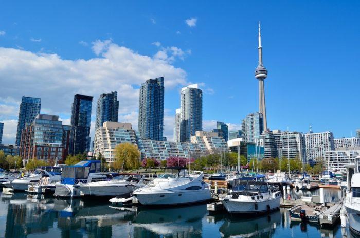 Canadá: Beca Pregrado Informática, Matemáticas, Ingeniería o Psicología DAV
