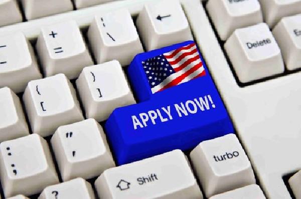 Estados Unidos: Becas Hubert H Humphrey para Desarrollo Profesional