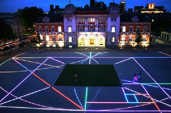 Reino Unido: Becas para Postgrado en Varios Temas University of the Arts London