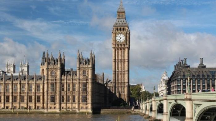 Reino Unido: Beca Postgrado Diversas Áreas  Universidad de Glasgow