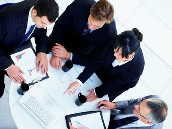 España: Becas para Postgrado en Mercado y Competencia CNMC