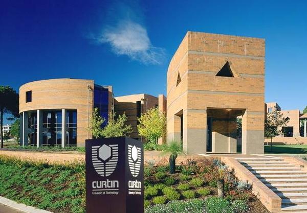 Australia: Becas para Postgrado en Varios Temas Curtin University