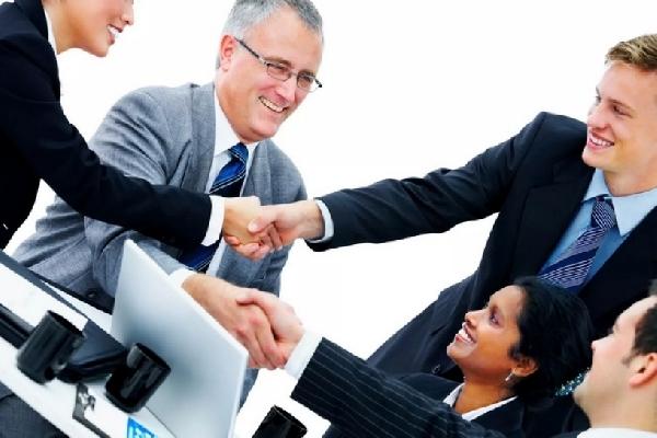 Online: Becas para Maestría en Dirección de Empresas (MBA) OEA/UNIR