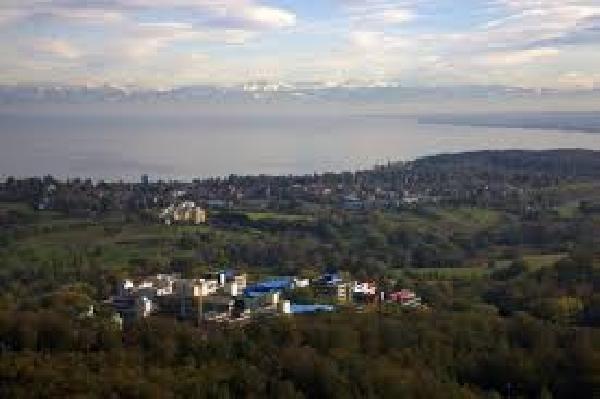 Alemania: Becas Doctorado en  Biología Química Escuela de Investigación Konstanz