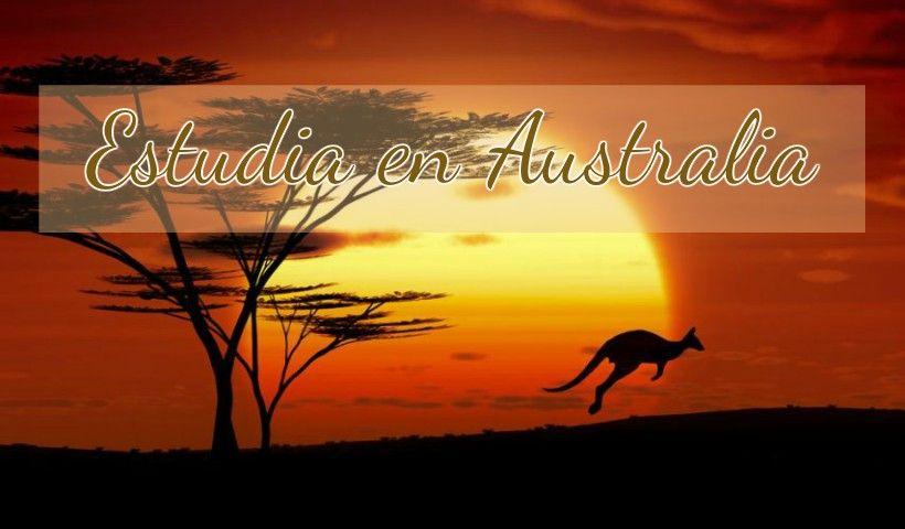 Australia: Beca Pregrado Música Universidad de Monash