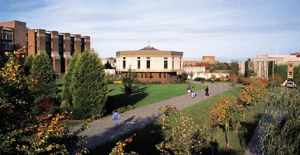 Reino Unido: Becas para Doctorado en Varios Temas Kent University