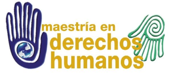 Online: Beca Maestría en Derechos Humanos y Políticas Públicas UNED/OEA