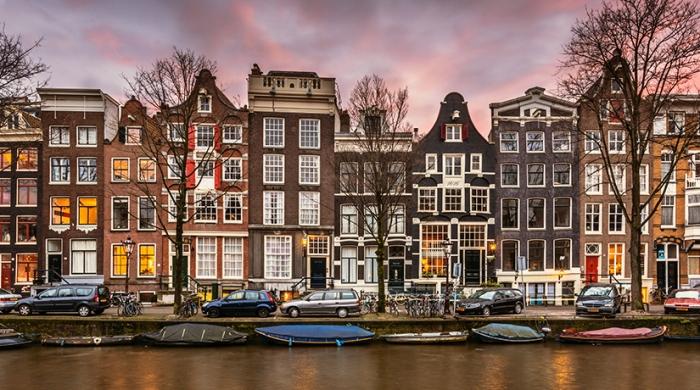Holanda: Beca Maestría Diversas Áreas  Universidad de Maastricht