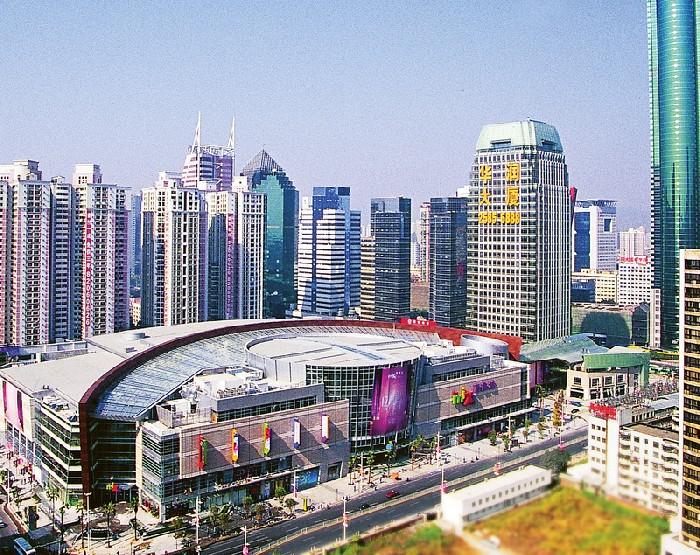 Corea: Beca Pregrado en Diversas Áreas Universidad  HUFS