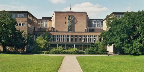 Alemania: Becas para Doctorado en Investigación de la Salud University of Cologne and the Max Planck Institute