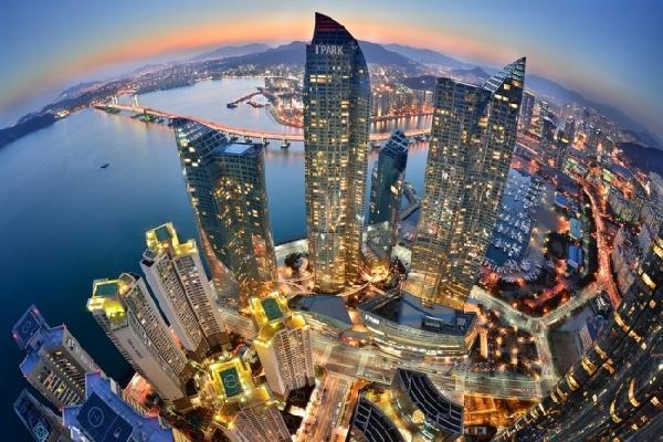 Corea del Sur: Becas para Pregrado en Varios Temas Catholic University of Korea