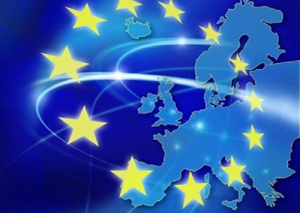 Becas para Maestría en Cultura Erasmus Mundus