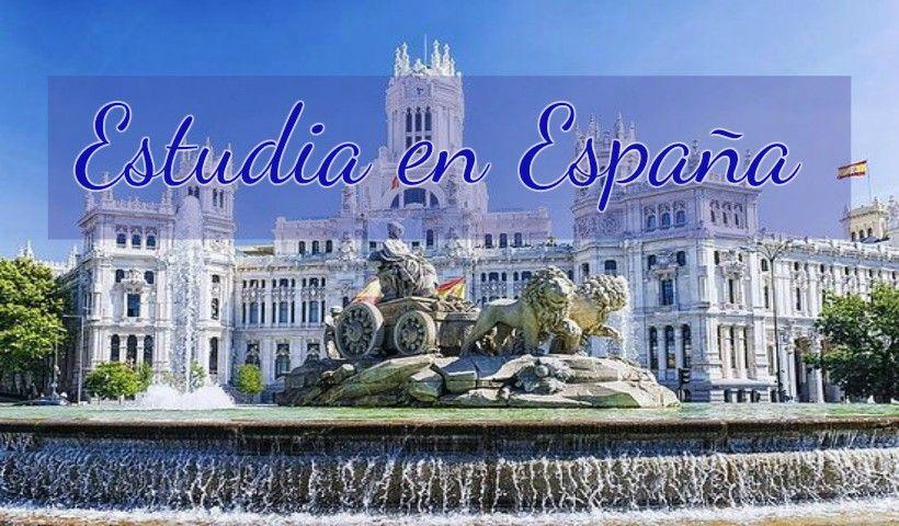 España: Beca Maestría Salud Fundación Carolina/Universidad de Oviedo