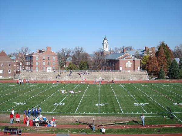 Estados Unidos: Becas para Pregrado y Postgrado en Varios Temas Wabash College