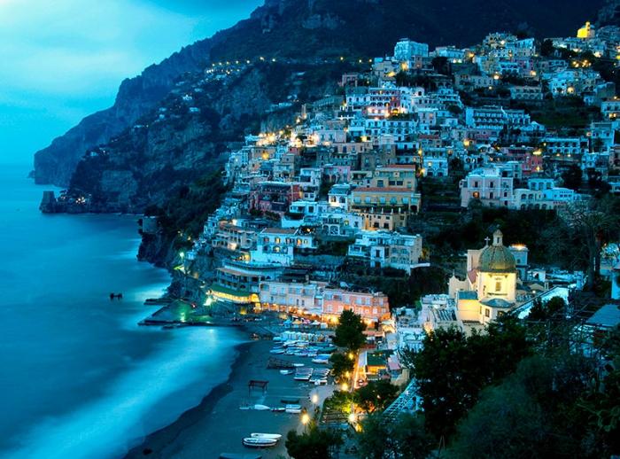 Italia: Beca Doctorado en Gestión  Sant'Anna
