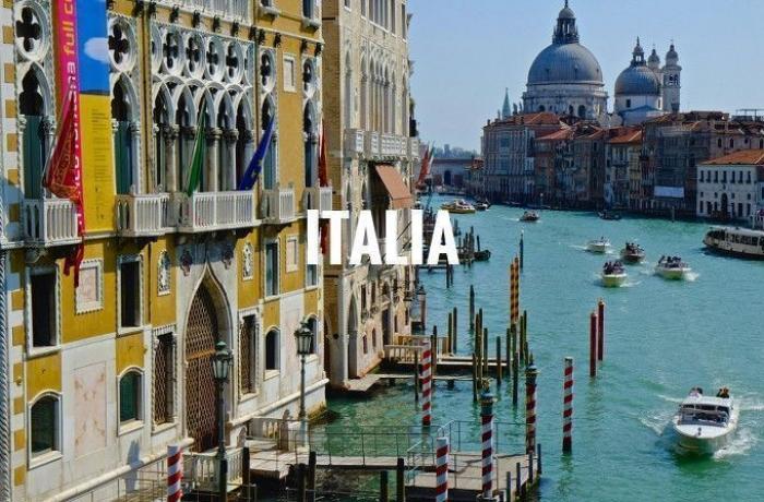 Italia: Beca  Maestría  en  Ciencias  Alta Scuola Politécnica