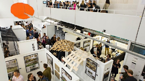 Reino Unido: Becas para Maestría en Arquitectura University of Westminster