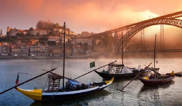 Portugal: Becas de Investigación en Cultura Portuguesa Calouste Gulbenkian Foundation