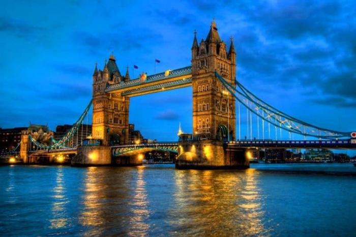 Reino Unido: Beca Maestría  en Diversos Temas University College London