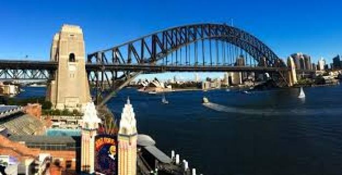 Australia: Beca Pregrado en Contabilidad  University Partner