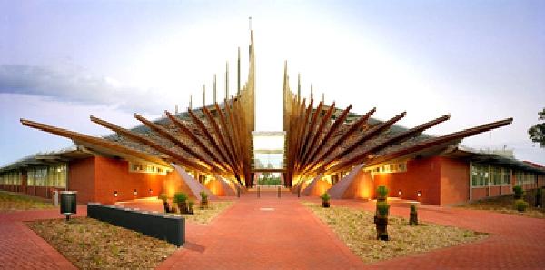 Australia: Becas para Postgrado en Varios Temas Edith Cowan University