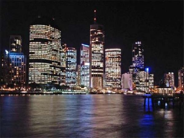 Australia: Becas para Doctorado en Ciencias Sociales y Humanidades Australian National University
