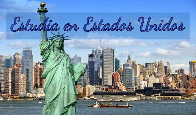 Estados Unidos: Beca Pregrado Diversas Áreas Universidad de Texas