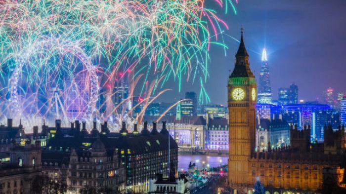 Reino Unido: Beca Pregrado y Maestría en Diversas Áreas Airport Rentals