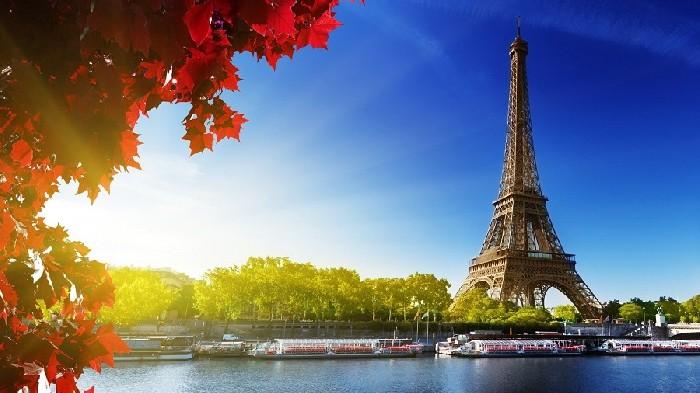Francia: Beca Doctorado Diversos Temas Universidad de Grenoble