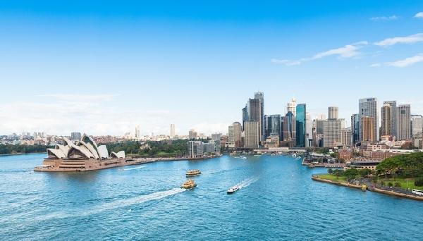 Australia: Beca para Maestría o Doctorado en Investigación Universidad Flinders