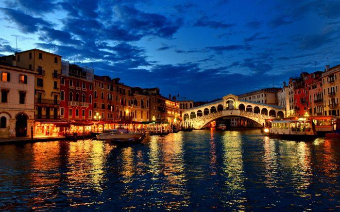 Italia: Beca Maestría en Diversas Áreas Universidad de Roma Tor Vergata