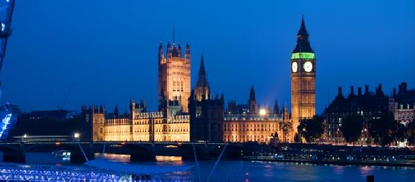 Reino Unido: Becas para Maestría en Ciencias London South Bank University