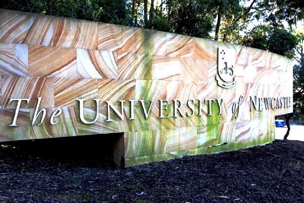 Australia: Becas de Maestría en Derecho University of Newcastle