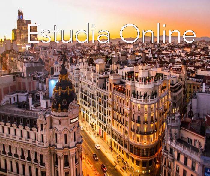 Online: Beca Maestría en Diseño Cálculo y Reparación de Edificaciones  OEA EADIC